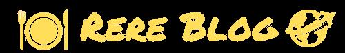 Rere blog